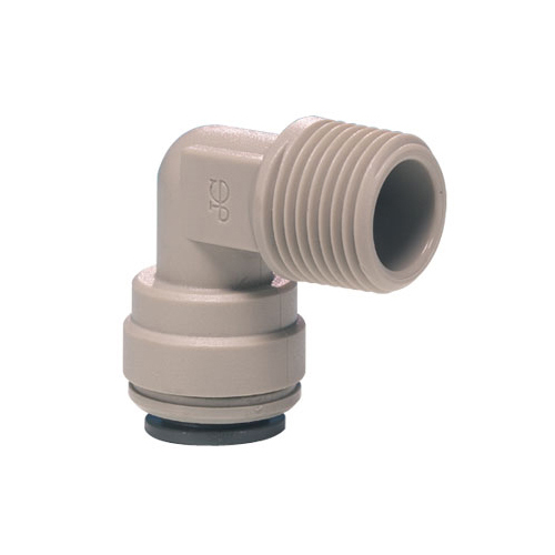 "1/4"" Fittings"