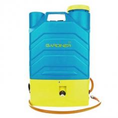 Gardiner Pure Water Backpack V3 - 22 litre