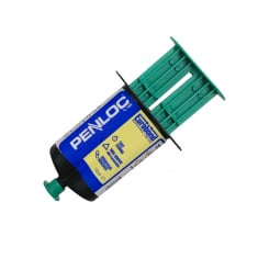 Penloc 1:1R - Acrylic Glue Low Odour Adhesive