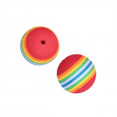 Jumbo Protecta-Ball 63mm