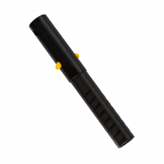 Pole Tip Adapter - For Trad Tool Connector Cones