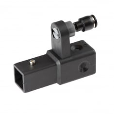 Quick-LoQ Single Jet Holder Connector