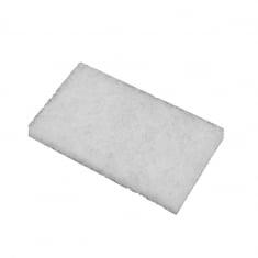 Super-Scraper Replacement Abrasive Pad