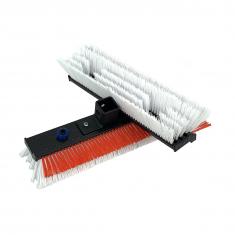 Xtreme SILL 26cm Brush - Stiff