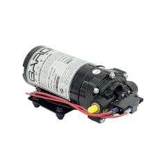 Aquatec WFP Delivery Pump 100PSI