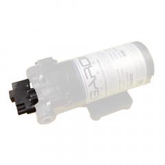 Aquatec Replacement 100psi Pressure Switch