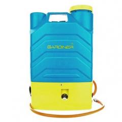 Gardiner Backpack V3 - 22 litre - Marked Item