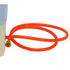 Backpack Replacement Orange Hose Pack - V3