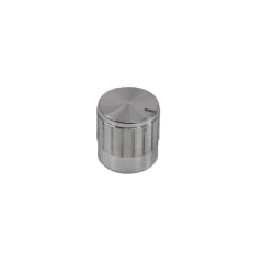 Flow Control Knob - For All Backpack Versions