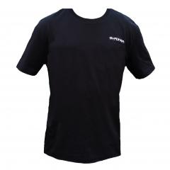 Front of Gardiner T Shirt