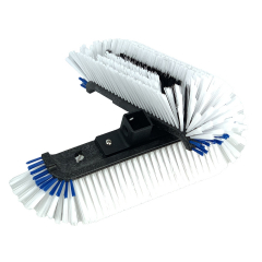 Universal SILL 26cm Brush - Medium Soft