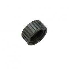Claber Lightweight Hose Reel Spares - Handle Cap
