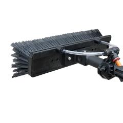 Micro Jet  Rinse Bar - Standard Width 26cm