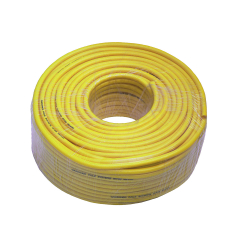 Microbore™ Reinforced Hose 100 Metres - 6mm ID x 11.5mm OD