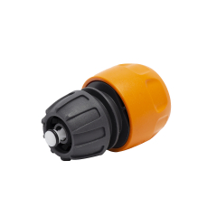 Hozelock Type Plastic END STOP