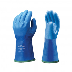 Showa 282 Temres - Breathable, Waterproof, Thermal Gloves
