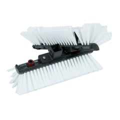 Sill Brush 24cm - Medium Mixed - LAST 149