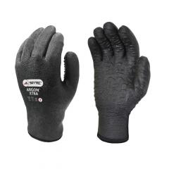 Skytec Argon Xtra - Fleece Lined, Sponge Touch, Water-Repellent Gloves