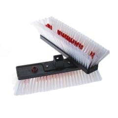 Super-Lite 26cm Brush - Stiff