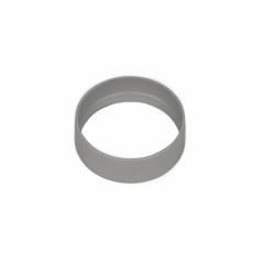 Super-Lite Base Alloy Ring - Section 1