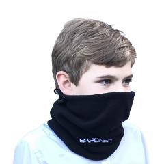 Gardiner Fleece Snood - Neck Warmer