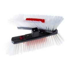 Supreme 23cm Brush - Stiff