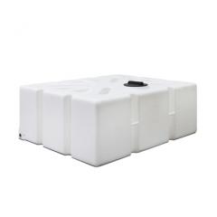 1000 Litre Flat Baffled Water Tank