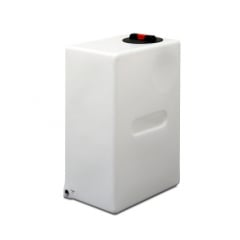 210 Litre Water Tank Tower
