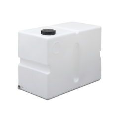 350 Litre Water Tank Upright