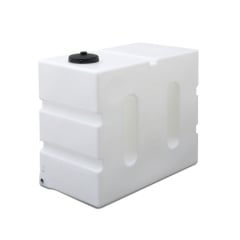800 Litre Water Tank Upright