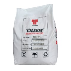 Tulsion MB115 Virgin Polymer Mixed Bed Resin Beads 25 Litre - Discontinued