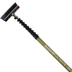 Gardiner Ultimate High-Reach Pole 46