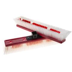 Ultimate 35cm Brush - Stiff