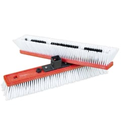 Ultimate 35cm Brush - Medium Soft
