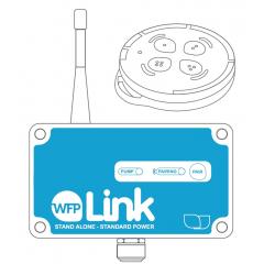 Liquid Logic WFP LINK - Standalone - LAST 12